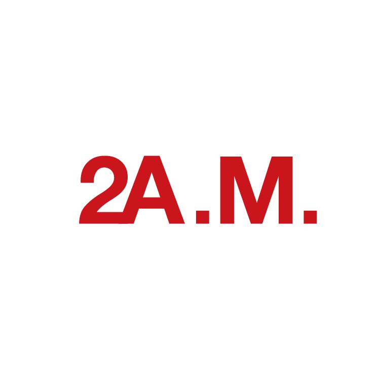 『2A.M.』ZOZOTOWNショップイメージ