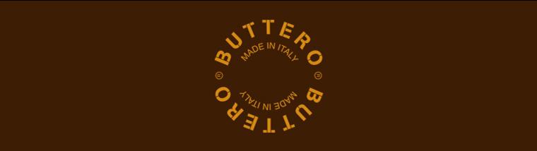 『BUTTERO』ZOZOTOWNショップイメージ