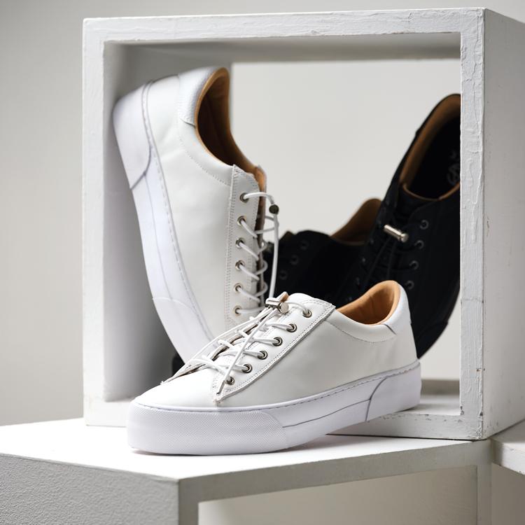 『SLACK FOOTWEAR』ZOZOTOWNショップイメージ