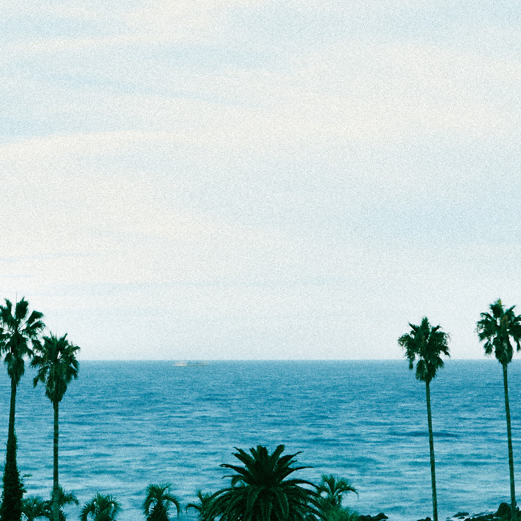 『URBAN RESEARCH Sonny Label』ZOZOTOWNショップイメージ
