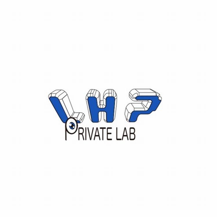 『L.H.P PRIVATE LAB』ZOZOTOWNショップイメージ