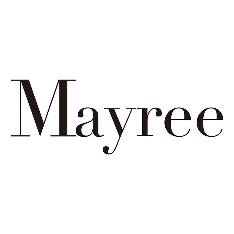 『Mayree』ZOZOTOWNショップイメージ