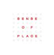 『SENSE OF PLACE by URBAN RESEARCH』ZOZOTOWNショップイメージ