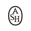 『ASH』ZOZOTOWNショップイメージ