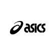 『ASICS SportStyle』ZOZOTOWNショップイメージ