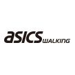 『ASICS WALKING』ZOZOTOWNショップイメージ