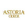『ASTORIA ODIER』ZOZOTOWNショップイメージ