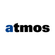 『atmos』ZOZOTOWNショップイメージ