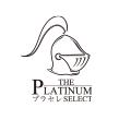 『THE PLATINUM SELECT』ZOZOTOWNショップイメージ