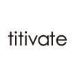 『titivate』ZOZOTOWNショップイメージ