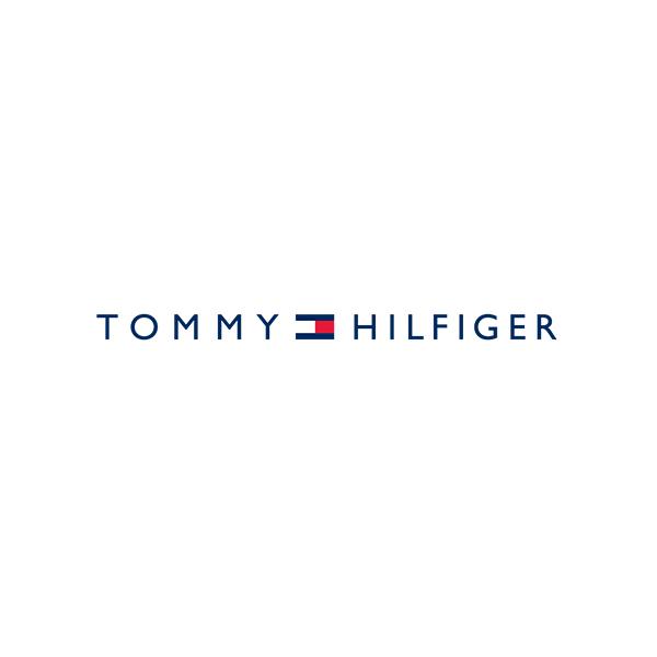 『TOMMY HILFIGER』ZOZOTOWNショップイメージ