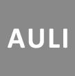『AULI』ZOZOTOWNショップイメージ