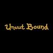 『UNCUT BOUND』ZOZOTOWNショップイメージ