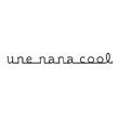 『une nana cool』ZOZOTOWNショップイメージ