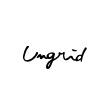 『Ungrid』ZOZOTOWNショップイメージ