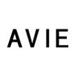 『AVIE』ZOZOTOWNショップイメージ