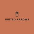 『UNITED ARROWS』ZOZOTOWNショップイメージ