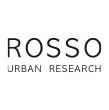『URBAN RESEARCH ROSSO MEN』ZOZOTOWNショップイメージ