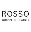 『URBAN RESEARCH ROSSO WOMEN』ZOZOTOWNショップイメージ