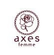 『axes femme』ZOZOTOWNショップイメージ