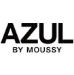 『AZUL BY MOUSSY』ZOZOTOWNショップイメージ