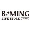 『B:MING LIFE STORE by BEAMS』ZOZOTOWNショップイメージ
