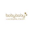 『babybaby』ZOZOTOWNショップイメージ