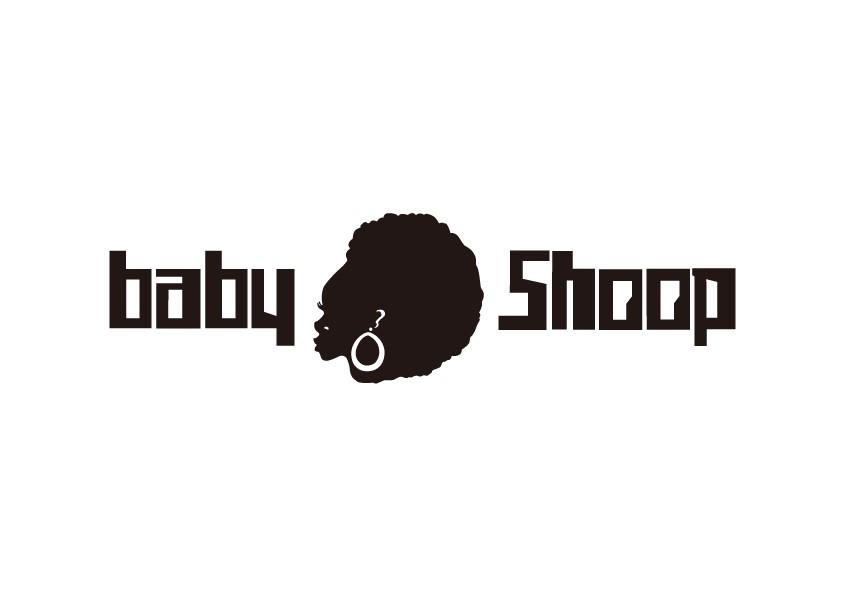 『babyShoop』ZOZOTOWNショップイメージ