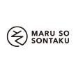 『忖度SONTAKU』ZOZOTOWNショップイメージ