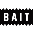 『BAIT』ZOZOTOWNショップイメージ
