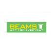 『BEAMS T』ZOZOTOWNショップイメージ