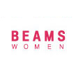 『BEAMS WOMEN』ZOZOTOWNショップイメージ