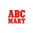 『ABC-MART』ZOZOTOWNショップイメージ