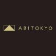 『ABITOKYO』ZOZOTOWNショップイメージ