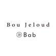 『Bou Jeloud』ZOZOTOWNショップイメージ