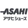 『ASAHI SHOES』ZOZOTOWNショップイメージ