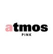 『atmos pink』ZOZOTOWNショップイメージ