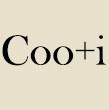 『Coo+i』ZOZOTOWNショップイメージ