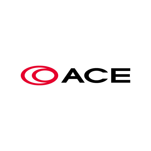 『ACE』ZOZOTOWNショップイメージ