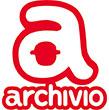 『archivio』ZOZOTOWNショップイメージ