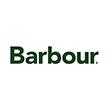 『Barbour』ZOZOTOWNショップイメージ