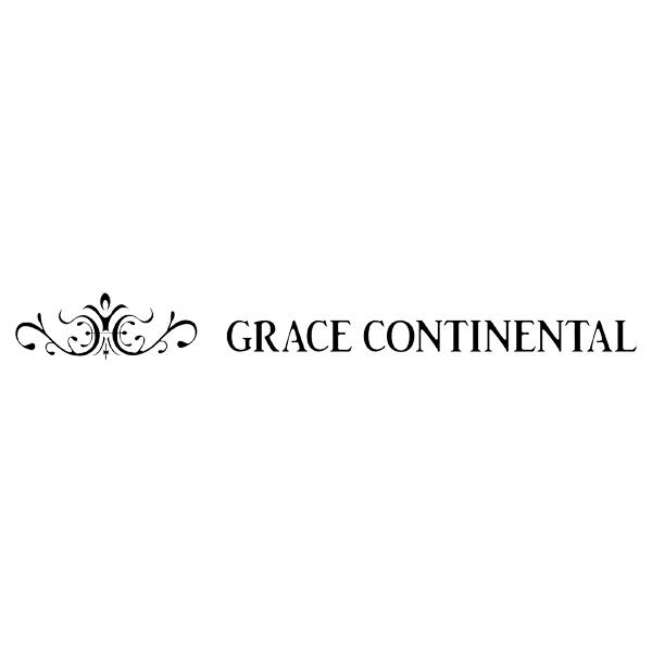 『GRACE CONTINENTAL』ZOZOTOWNショップイメージ