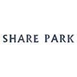 『SHARE PARK』ZOZOTOWNショップイメージ