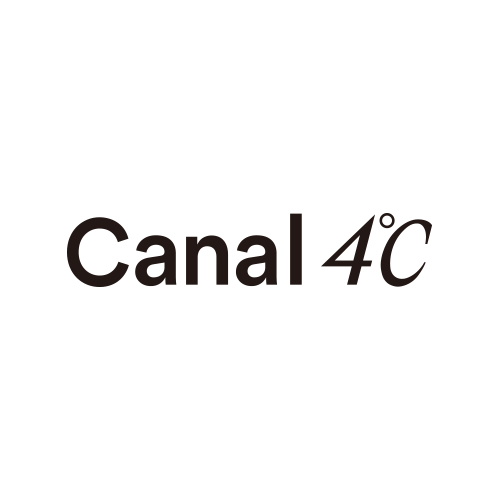 『Canal Produced by 4℃』ZOZOTOWNショップイメージ
