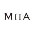 『MIIA』ZOZOTOWNショップイメージ