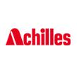 『Achilles』ZOZOTOWNショップイメージ