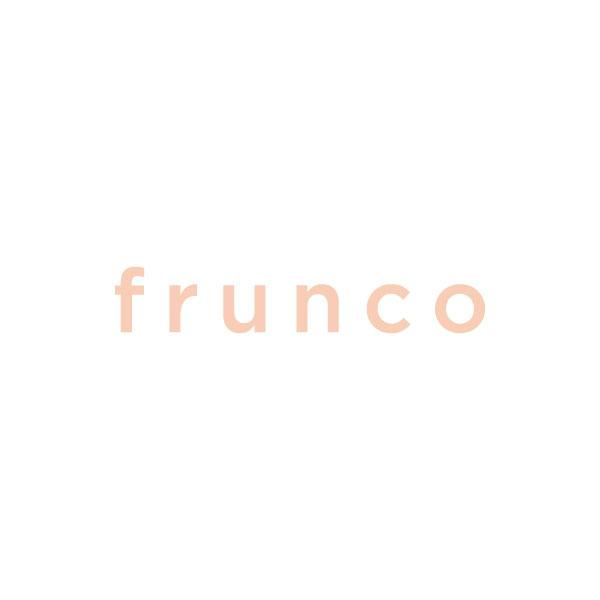 『frunco』ZOZOTOWNショップイメージ