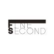 『Fine Second』ZOZOTOWNショップイメージ