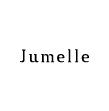 『jumelle』ZOZOTOWNショップイメージ