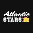 『Atlantic STARS』ZOZOTOWNショップイメージ